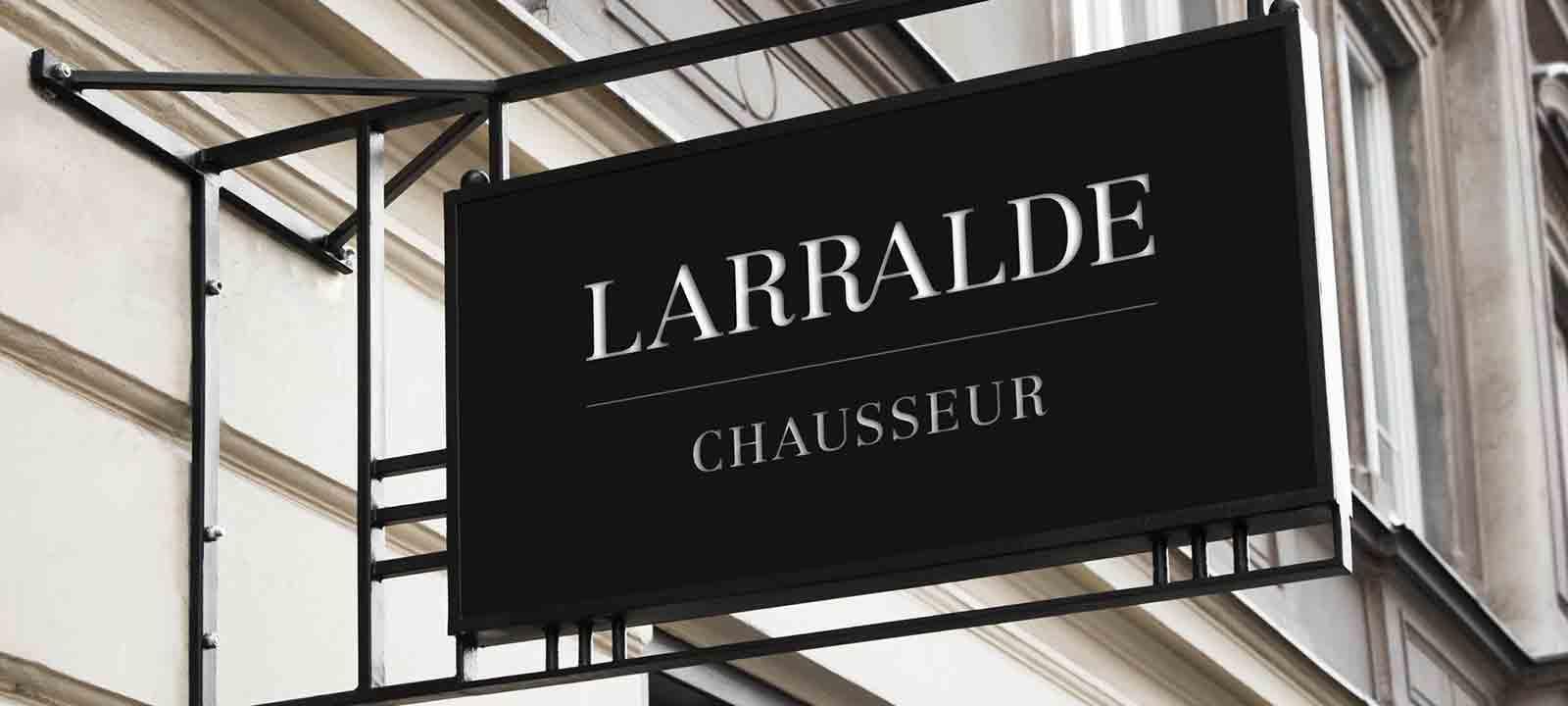 larralde_enseigne