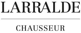 Larralde Chausseur